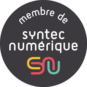 Adhésion Syntec